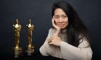 Những gương mặt gốc Á khiến Hollywood phải thay đổi quan điểm, tung hoa đón chào