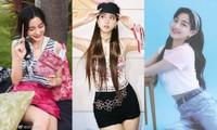 Phụ kiện này có gì đặc biệt mà cả Jisoo BLACKPINK, Jihyo TWICE và Angelababy đụng hàng?