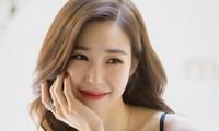 Tiffany (SNSD) tiết lộ cách thức để có làn da không tuổi: Chỉ cần một thứ này là đủ!