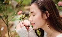 Bị thiếu gia phản bội dù đã đính hôn, 'ngọc nữ' phim Việt sống đời tự tại, từ bỏ lấy chồng