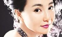 'Thót tim' với cảnh 'nóng' mạnh bạo tới mức ngạt thở của 'ngọc nữ bậc nhất châu Á'