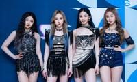 """Đây là lý do aespa được Knet gọi là """"nhóm nhạc dễ tính và sống đơn giản nhất K-Pop"""""""