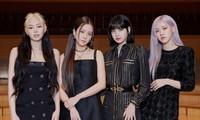 BLACKPINK dự Tuần lễ thời trang Paris 2022: Lisa làm khách mời ở show của nhà mốt nào?