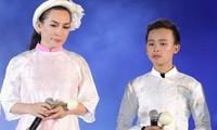 Vì sao Hồ Văn Cường không có động thái gì khi mẹ nuôi Phi Nhung mắc COVID-19?