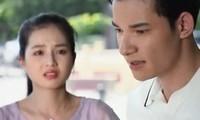 Đẹp trai xinh gái nhưng đây là cặp đôi khiến khán giả ngán ngẩm nhất ở Hương Vị Tình Thân