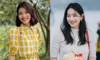 Chủ động tỏ tình nhưng Khả Ngân (11 Tháng 5 Ngày) nhận kết đắng so với nữ chính phim Hàn