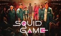 """""""Squid Game"""" đầu tư khủng cỡ nào? Đóng vai quần chúng cũng đút túi trăm triệu sau ba ngày"""
