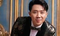 Cư dân mạng 'sốc nhiệt' trước cách Trấn Thành gọi ca sĩ Phi Nhung hay mẹ Hồ Ngọc Hà