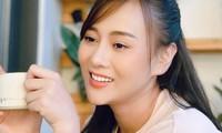 """Hương Vị Tình Thân: Vì sao Phương Oanh lại bảo """"lấy chồng thật đáng sợ"""" khi nói về Nam?"""