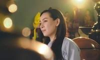Vì sao lễ tưởng niệm ca sĩ Phi Nhung ở TP. HCM lại bị hoãn vào phút chót?