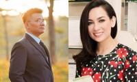 Vì sao con nuôi Phi Nhung lại nói 'vừa cái bụng tui' khi Nhâm Hoàng Khang bị bắt?
