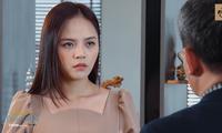 Hương Vị Tình Thân: Bà Xuân nói một câu chứng tỏ Thy mất điểm trầm trọng với nhà chồng