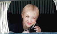 Bí mật để có làn da căng bóng như Rosé (BLACKPINK): Có một bước nhất định phải làm đều đặn