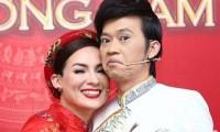 Tiết lộ điều nghệ sĩ Hoài Linh đã nói với bạn bè khi nghe tin ca sĩ Phi Nhung qua đời