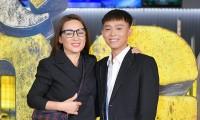 """Ca sĩ Phi Nhung vừa """"nằm xuống"""", Hồ Văn Cường đã bị """"công khai chất vấn"""" lúc nửa đêm"""