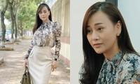 Hương Vị Tình Thân: Khán giả phát hiện điều bất ngờ khi soi trang phục Nam mặc đến gặp Thy