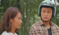 11 Tháng 5 Ngày: Đăng (Thanh Sơn) nói câu ngọt lịm tim, Nhi (Khả Ngân) có nhận ra ẩn ý?