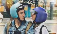 """Vì sao Thanh Sơn bỗng dưng ngừng đăng hình phim """"11 Tháng 5 Ngày"""" lên trang cá nhân?"""