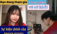 Có gì hot tại sự kiện chào tân binh lớp 10 đầu tiên của trường THPT chuyên KHXH&NV Hà Nội?
