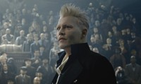 """Johnny Depp mất vai trong """"Fantastic Beasts 3"""", lộ diện ứng viên thay thế cực chất"""