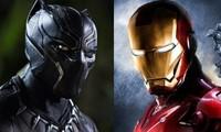 Marvel Studios xác nhận sẽ không đưa Chadwick Boseman và Robert Downey Jr. trở lại màn ảnh