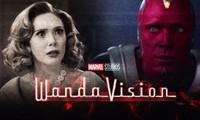 """""""WandaVision"""" khởi động giai đoạn 4 của MCU cực dị và chất, đạt 97% tươi Rotten Tomatoes"""