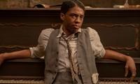 """""""Báo đen"""" Chadwick Boseman nhận đề cử Quả Cầu Vàng cho vai diễn cuối cùng trong sự nghiệp"""
