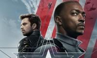 """Marvel tung trailer """"The Falcon & the Winter Soldier"""": Bạn sẽ được gặp lại cô gái tài năng này!"""