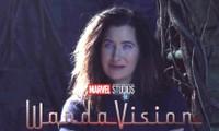 """""""WandaVision"""" tập 7: Sư mẫu của Scarlet Witch hiện nguyên hình, nhưng có phải là """"trùm cuối""""?"""