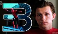 """Dàn sao """"Spider-Man 3"""" đồng loạt công bố tên phim nhưng khán giả vẫn quyết định gọi bằng tên khác"""