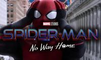 """Chán """"troll"""" fan, Marvel Studios chính thức công bố tiêu đề của """"Spider-Man 3"""" rồi đây!"""
