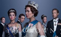 """Thời tới cản không kịp: Dân tình đổ xô đi xem """"The Crown"""" sau drama Hoàng gia Anh"""