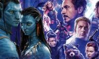 """""""Avatar"""" chính thức vượt mặt doanh thu """"Avengers: Endgame"""" nhờ chiếu lại ở Trung Quốc"""