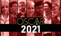 Đề cử Oscar 2021: Muôn màu muôn vẻ, liệu kỳ tích có xảy ra?
