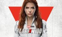 """""""Black Widow"""" lại hoãn chiếu khiến một siêu anh hùng khác nhà Marvel cũng bị """"vạ lây"""""""
