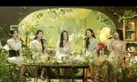 """Red Velvet khoe giọng trong MV remake, fan phát hiện SM tung """"hint"""" từ hơn 1 năm trước"""
