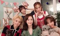 """Nhóm nhỏ của SNSD tái ký hợp đồng, fan kêu gọi SM cho thần tượng """"comeback"""" ngay lập tức"""