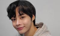 """Thực tập sinh """"xịn"""" nhất I-Land gọi tên Hanbin: Được BELIFT tổ chức fan meeting cá nhân"""