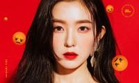 Trước lùm xùm bị Irene lăng mạ, nhiều người trong giới bóc phốt tính cách thật của nữ idol