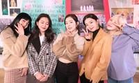 Irene dính phốt lớn, fan dự đoán tương lai Red Velvet không mấy xán lạn, SM cũng bị vạ lây