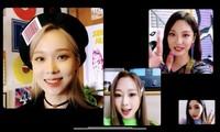 Tân binh aespa của SM Ent: Có 4 thành viên thì hết 3 người dính thị phi trước khi debut