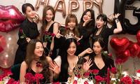 Không phải aespa, điều fan hy vọng là SM sẽ debut nhóm nữ dựa trên hình mẫu của SNSD