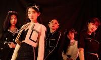 Netizen phản ứng tích cực trước thông tin Red Velvet sắp trở lại với đầy đủ 5 thành viên