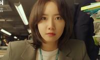 Phim mới của Yoona (SNSD) phải ngừng quay vì có nhân viên đoàn dương tính với COVID-19
