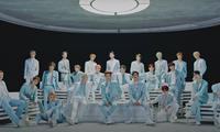 """Lại """"bài cũ"""" của SM: MV của NCT phải hoãn phát hành với lý do """"nâng cao chất lượng"""""""