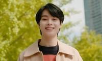 HanBin khiến fan háo hức khi có sân khấu riêng tại concert cuối năm của nhà BigHit