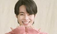 Chưa debut chính thức nhưng Hanbin đã nhận được quà cực xịn từ người hâm mộ toàn cầu