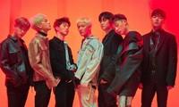 """iKON, BTOB và SF9 sẽ tham gia sàn đấu tranh ngôi báu cùng The Boyz tại """"KINGDOM 2021""""?"""