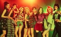 """SONE đồng loạt tung hoa khi báo Hàn đưa tin """"SNSD sắp trở lại với đầy đủ 8 thành viên"""""""