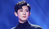 """Chanyeol thông báo nhập ngũ sau khi viết đơn xin lỗi vì scandal """"bắt cá nhiều tay"""""""